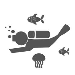 kids-scuba