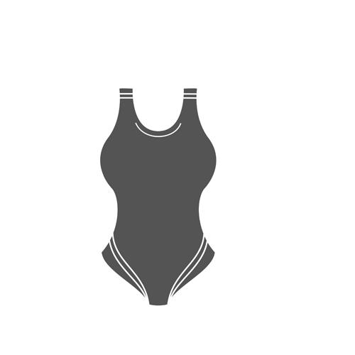 swimming-costumes