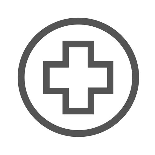dan-first-aid