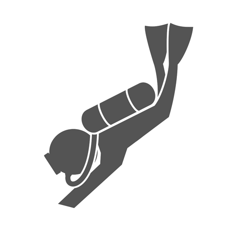 diving-experience