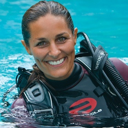 PADI Continuing Education Package 10
