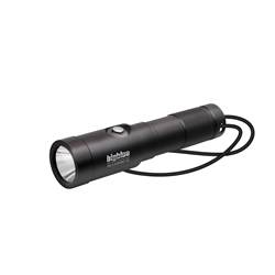 Al1200np Ii - Rechargeable Diving Light
