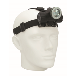 Hl1000n Head Light (narrow Beam)