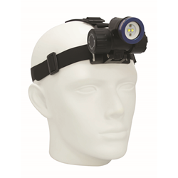 Hl1000xw Head Light (wide Beam)