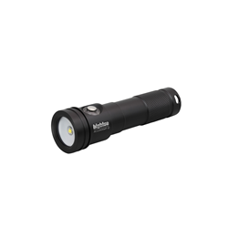 AL1200XWP II - Rechargeable Video Light