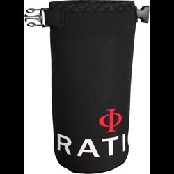 Neoprene Bag For Ix3m