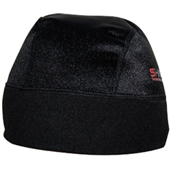 Chillproof Beanie