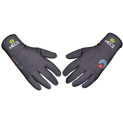 Chillproof Covert Gloves
