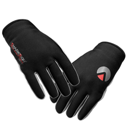 Chillproof Watersport Gloves