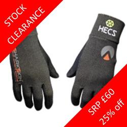 Covert Gloves