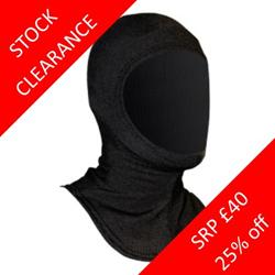 Covert Hood