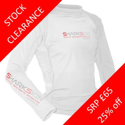Rapid Dry Long Sleeve Top