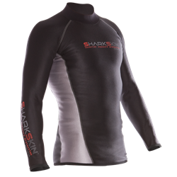 Chillproof Long Sleeve Top - Mens