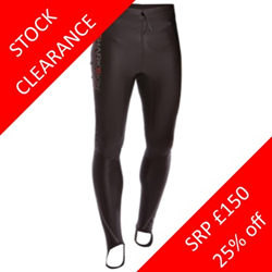 Chillproof Long Pants - Mens