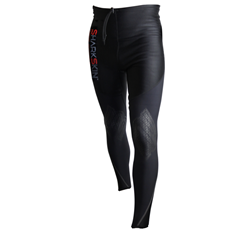 Performance Wear Long Pants - Mens