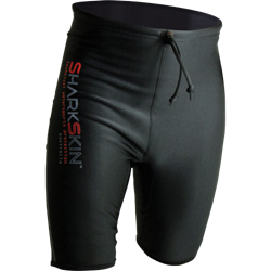 Performance Wear Shorts - Mens