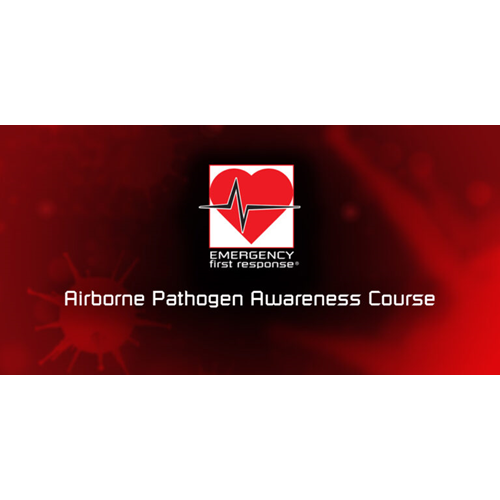 Airborne Pathogen Awareness