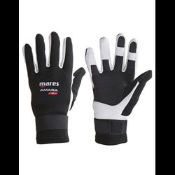 Amara 2mm Glove