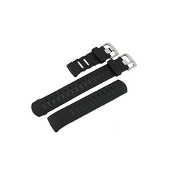 Strap Set Oc-1 Full