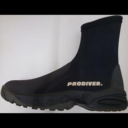 Prodiver Boots