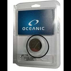 Battery Kit Oci/ocs
