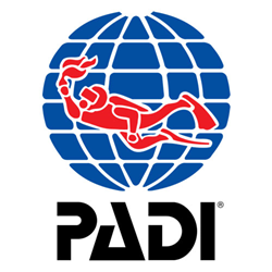 PADI Advanced Open Water Diver (Coastal - Excl Material)