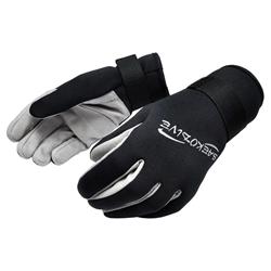 Gloves Saeko Large