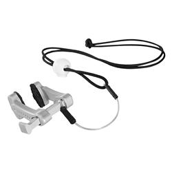 Scubapro Element Apnea Pro Nose Clip