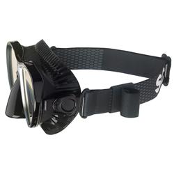 Comfort Mask Strap