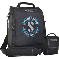 Scubapro Regulator & Instrument Bag