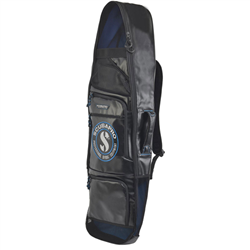 Element Apnea Beach Bag