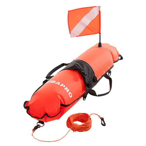 Element Apnea Buoy