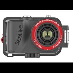 Sealife Reefmaster Rm-4k Pro 2000 Set