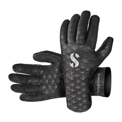 D-flex Stretch Gloves