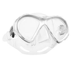 Mask Scubapro Spectra Mini White