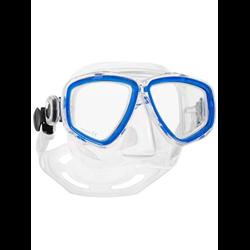 Subgear Ecco Mask