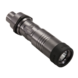 Nova 220 Flashlight