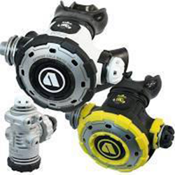 Mtx-r Stage 3 Din Now £665  Save 15%