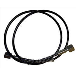 Airgun Charging Hose 100cm