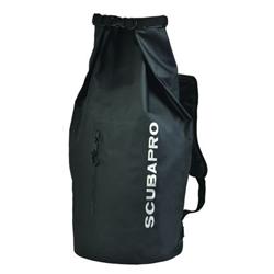 Dry Bag Maxi