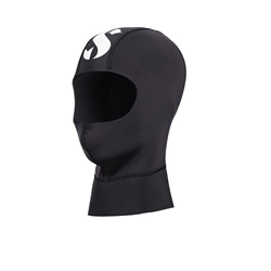 Everflex Hood 3mm