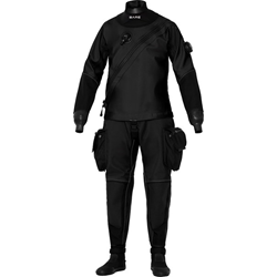 Trilam Expedition Hd2 Tech Dry Men