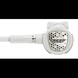 Mc9 Compact White
