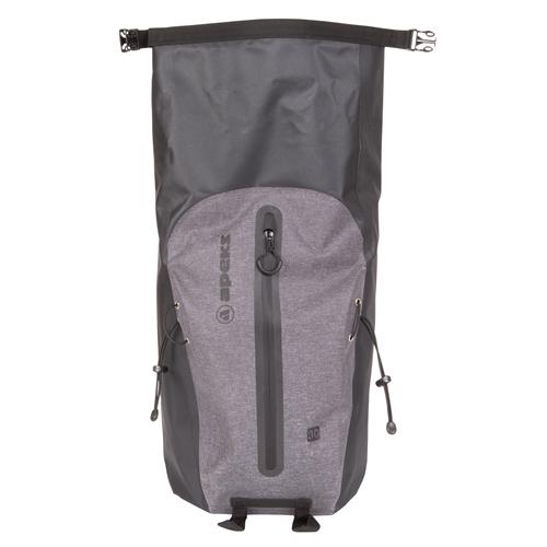 Roll Top Dry Bag 30L