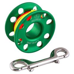 Apeks Lifeline Spool - 30m