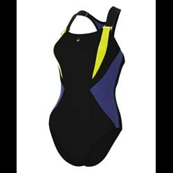 Siskin Swimming Costume