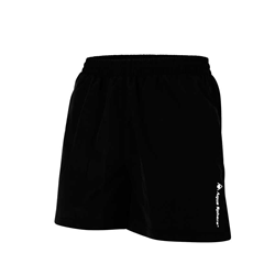 Coach Shorts - Mens