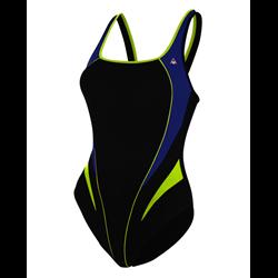 Lita Swimming Costume