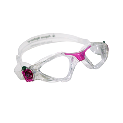 Kayenne Ladies - Clear Lens