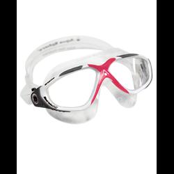 Vista Ladies - Clear Lens